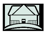 Villa Wanakerta